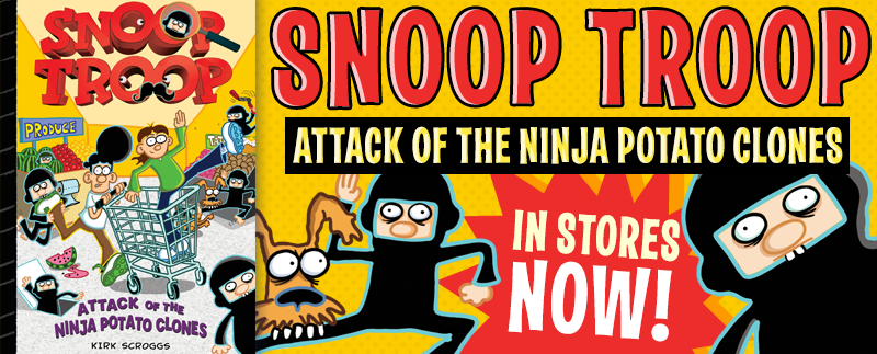 snoop_troop_instores_nownpc